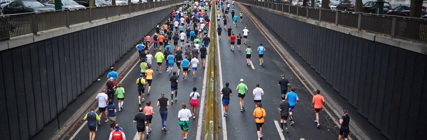 street-marathon-1149220_1920 (c) Pixabay