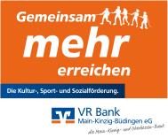 https://www.vrbank-mkb.de/homepage.html